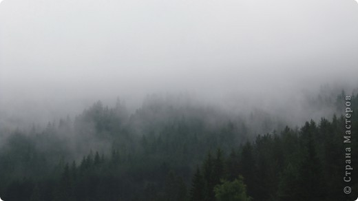 Хочу показат вам маленкая частица из прекрасная гора Родопи, Болгария фото 7