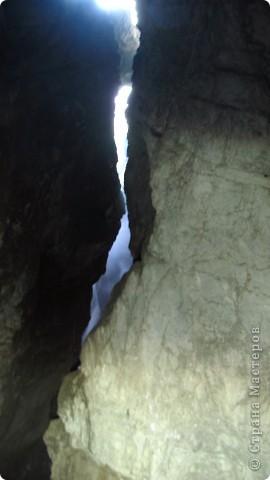 Хочу показат вам маленкая частица из прекрасная гора Родопи, Болгария фото 11