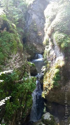 Хочу показат вам маленкая частица из прекрасная гора Родопи, Болгария фото 13