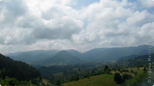 Хочу показат вам маленкая частица из прекрасная гора Родопи, Болгария фото 15