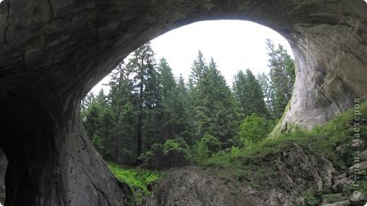 Хочу показат вам маленкая частица из прекрасная гора Родопи, Болгария фото 1