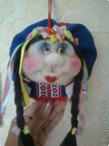 Подарок для подруги в Россию фото 1