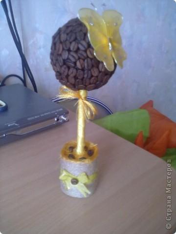 2 кофейных фото 2