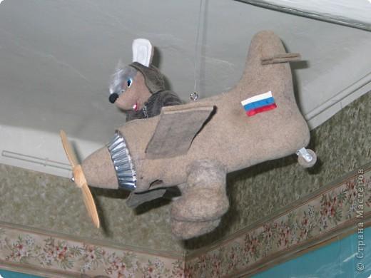 В городе находится единственный в мире, основанный в 1990 году, музей Мыши. Здесь все рассказывает о мышах, это музей подарков из разных стран мира и на любой вкус и фантазию. фото 23