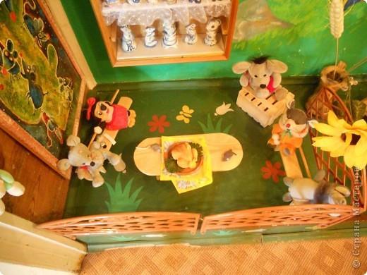 В городе находится единственный в мире, основанный в 1990 году, музей Мыши. Здесь все рассказывает о мышах, это музей подарков из разных стран мира и на любой вкус и фантазию. фото 8