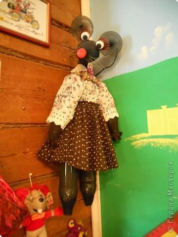 В городе находится единственный в мире, основанный в 1990 году, музей Мыши. Здесь все рассказывает о мышах, это музей подарков из разных стран мира и на любой вкус и фантазию. фото 9
