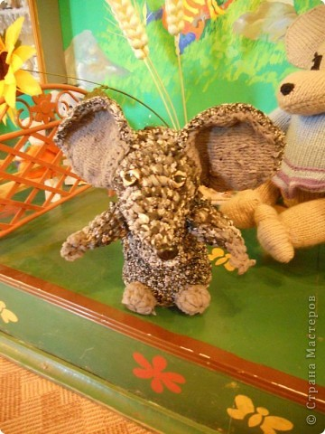 В городе находится единственный в мире, основанный в 1990 году, музей Мыши. Здесь все рассказывает о мышах, это музей подарков из разных стран мира и на любой вкус и фантазию. фото 10