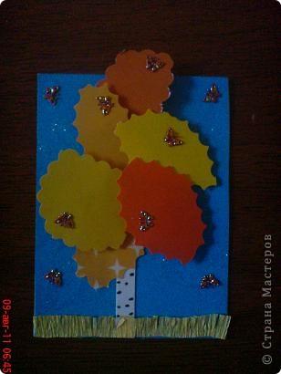 Вот такие карточки остались без хозяек((( Может быть Вы хотите ими стать?))) фото 3