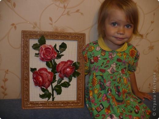 Предстоит поездка в гости в Екатеринбург, сделала вот такие подарки фото 6