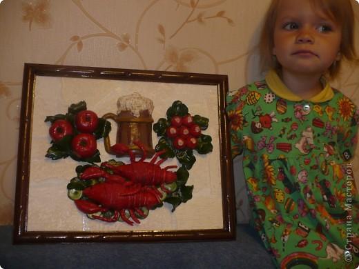 Предстоит поездка в гости в Екатеринбург, сделала вот такие подарки фото 8