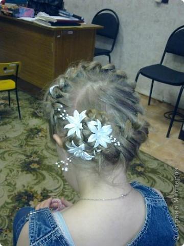 На свадьбе) фото 8