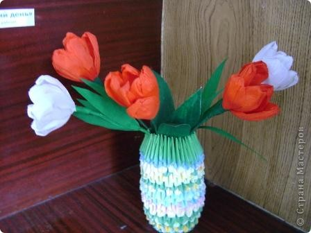 Любимые цветы фото 2