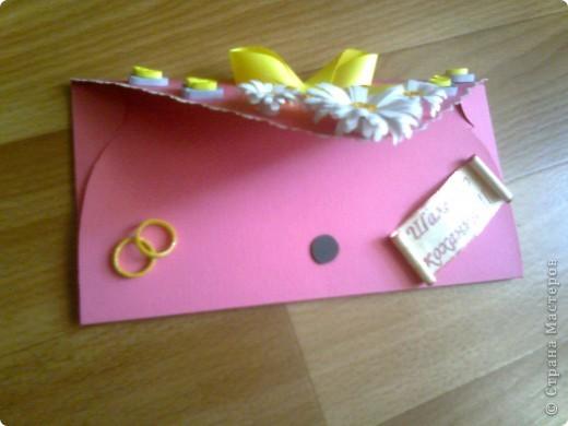 Всё выполнено из бумаги и картона, дизайн заказчика. фото 2