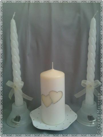 Вот выставляю подарки для сестры в день ее свадьбы ! фото 4