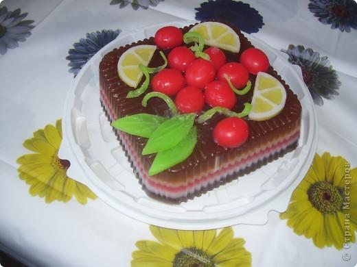 Этот торт сделала для воспитателей сына. Подарила на выпускной. Не поняли, что это мыло - хотели съесть.......