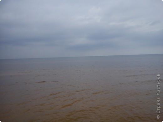 Говорят. где родился. там и пригодился. Поэтому отдыхать люблю дома, в родной Латвии. А если - Латвия, море, значит Юрмала! Национальная гордость страны. Но ,разочарую сразу - не Юрмала.  Там ,конечно хорошо, но суетно, шумно, тесно, дорого, много туристов. После учебного года хочется тишины, покоя. Вот об этом и пойдет речь!  Место, где всегда отдыхаю я ,называется Видземское взморье. Тоже Балтика, тоже Рижский залив. Но ТИШИНА!!! фото 7