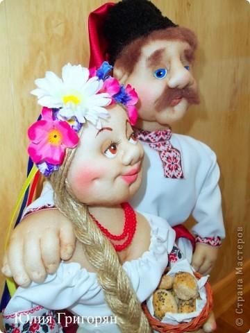 Украинцы №2 фото 3