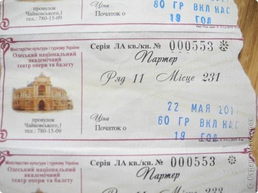 И вот  я появился на свет, это было весной, в мае, когда мои прежние хозяева собрались на юбилей к родственнице, на Украину. Родился и сложил губки в поцелуе, так как меня решили отвезти на новое место жительства. Ведь что моим хозяевам несколько сот километров ( а точнее 400) от того места где проходило торжество до города где живут их друзья. По началу друзья  были виртуальные, а теперь самые что ни на есть - настоящие. фото 21
