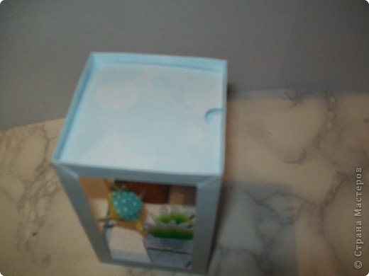 аквариум фото 3