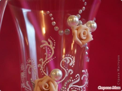 Подарок на жемчужную свадьбу родителям фото 6