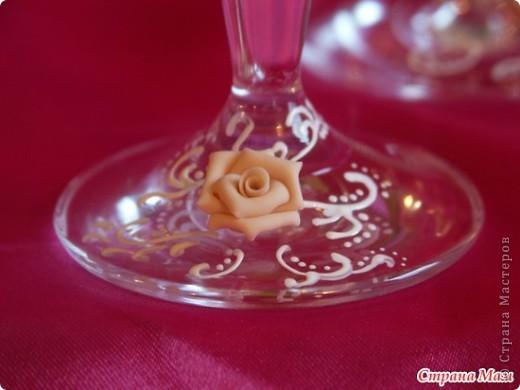 Подарок на жемчужную свадьбу родителям фото 7