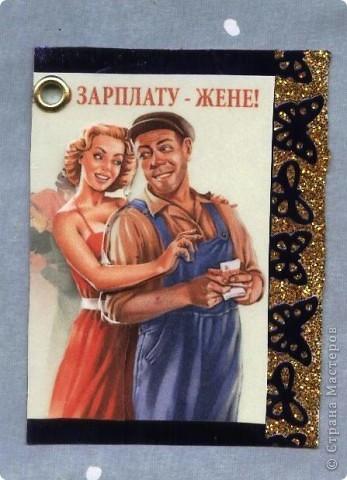 Воодушевлённая работами ~ _Jane_ ~ http://stranamasterov.ru/node/226000?tid=1743 решили создать подобное :) Поэтому, предоставляю право первоочередного выбора Евгении. № 1 ~ Mila4ka фото 2