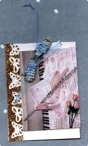 Идейным вдохновителем была  ~ Юляшк@ ~ с её работой http://stranamasterov.ru/node/212943?c=favorite (откуда и позаимствовали схему плетения).   Пуантами называются специальные балетные тапочки, в которых балерина танцует, опираясь на кончики пальцев ног (на пуантах). № 1 ~ _Jane_   фото 8