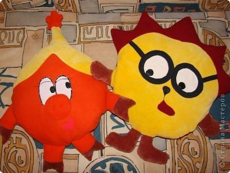 На выставку в детский сад сыну смастерили  аэроплан . фото 9