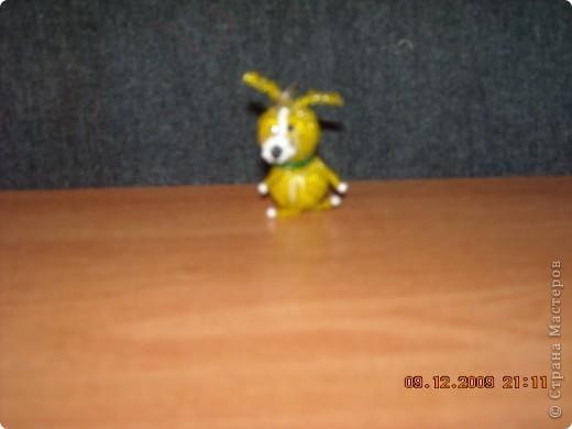 сказочные игрушки фото 2