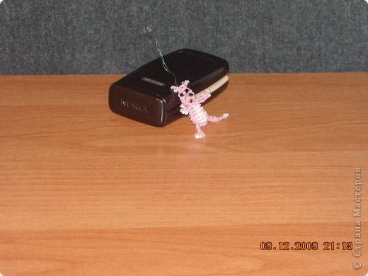 сказочные игрушки фото 4