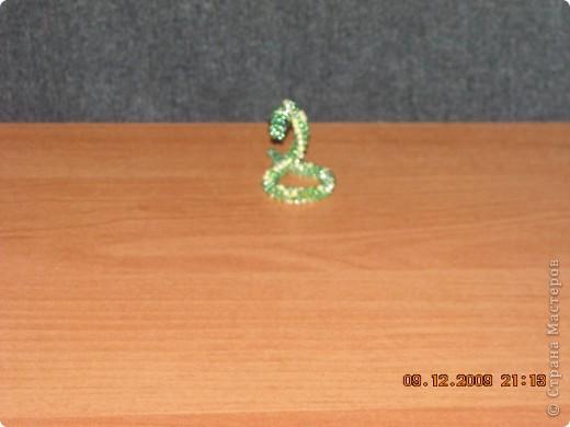 сказочные игрушки фото 3