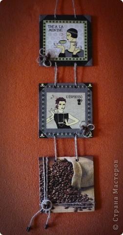 баночки для чая и кофе. фото 3