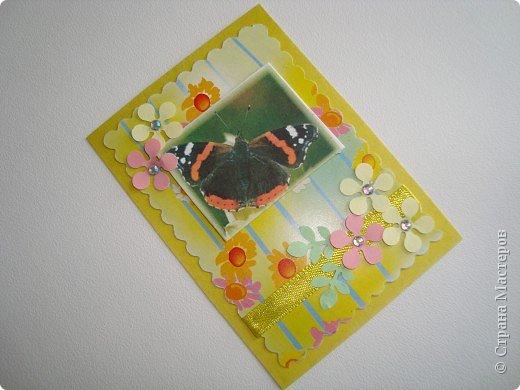 Эти карточки я получила по АТС-игре Олисандры http://stranamasterov.ru/node/211670.  БЛАГОДАРЮ ВСЕХ ДЕВОЧЕК ЗА ОРИГИНАЛЬНЫЕ АТС И ЧУДЕСНЫЕ ПОДАРОЧКИ!!!!!!!!!!!!!!!!!!!!!!!! фото 14