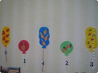 """и """"зацвел"""" умывальник  решили попробовать рисование на стене гуашью смешанной с ПВА, цветник не размазывается фото 4"""