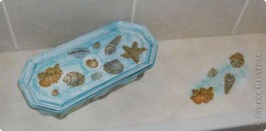 Декор стиральной машины фото 3