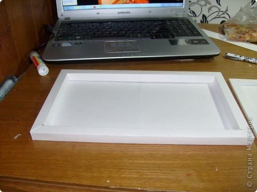 Мастер-класс Свит-дизайн Моделирование конструирование Ноутбук из конфет фото 2
