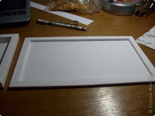 Мастер-класс Свит-дизайн Моделирование конструирование Ноутбук из конфет фото 3