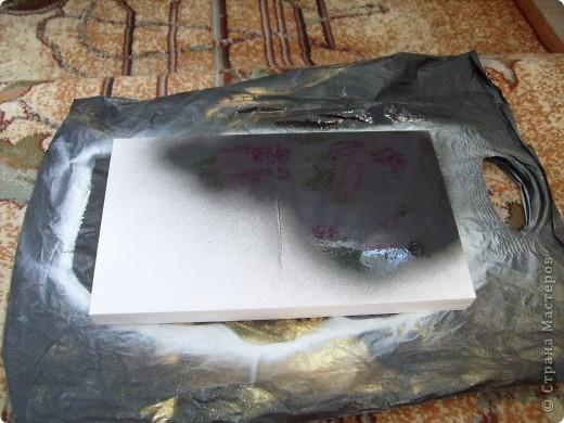 Мастер-класс Свит-дизайн Моделирование конструирование Ноутбук из конфет фото 8