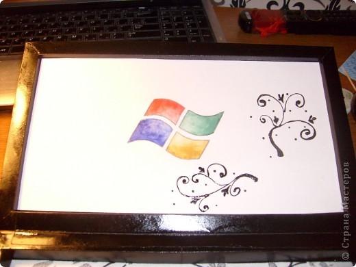 Мастер-класс Свит-дизайн Моделирование конструирование Ноутбук из конфет фото 16