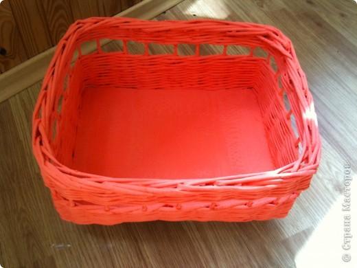 коробок фото 2