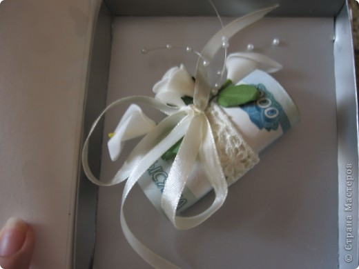 Подарок друзьям на свадьбу. фото 2