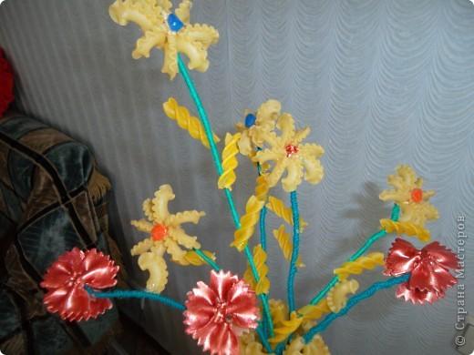 Вазочка для цветочков фото 4