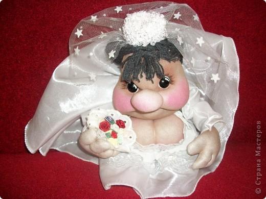 Знакомьтесь, Я-жених! фото 2