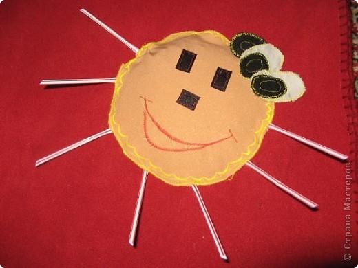 Вот и я,наконец, сшила развивающий коврик своим мальчишкам. Спасибо, большое за вдохновление Хвостики http://stranamasterov.ru/user/31099 и Дюй http://stranamasterov.ru/user/68700  фото 3