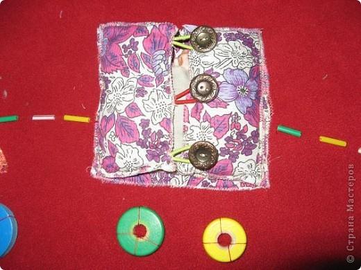 Вот и я,наконец, сшила развивающий коврик своим мальчишкам. Спасибо, большое за вдохновление Хвостики http://stranamasterov.ru/user/31099 и Дюй http://stranamasterov.ru/user/68700  фото 7