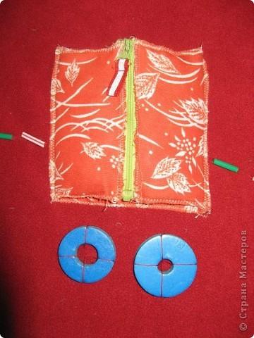 Вот и я,наконец, сшила развивающий коврик своим мальчишкам. Спасибо, большое за вдохновление Хвостики http://stranamasterov.ru/user/31099 и Дюй http://stranamasterov.ru/user/68700  фото 9