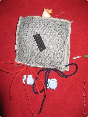 Вот и я,наконец, сшила развивающий коврик своим мальчишкам. Спасибо, большое за вдохновление Хвостики http://stranamasterov.ru/user/31099 и Дюй http://stranamasterov.ru/user/68700  фото 13