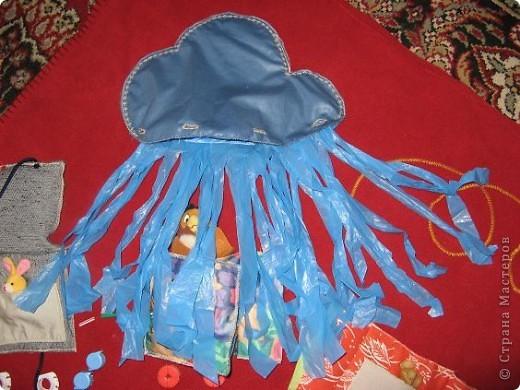 Вот и я,наконец, сшила развивающий коврик своим мальчишкам. Спасибо, большое за вдохновление Хвостики http://stranamasterov.ru/user/31099 и Дюй http://stranamasterov.ru/user/68700  фото 16