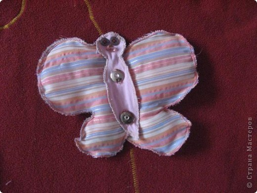 Вот и я,наконец, сшила развивающий коврик своим мальчишкам. Спасибо, большое за вдохновление Хвостики http://stranamasterov.ru/user/31099 и Дюй http://stranamasterov.ru/user/68700  фото 17