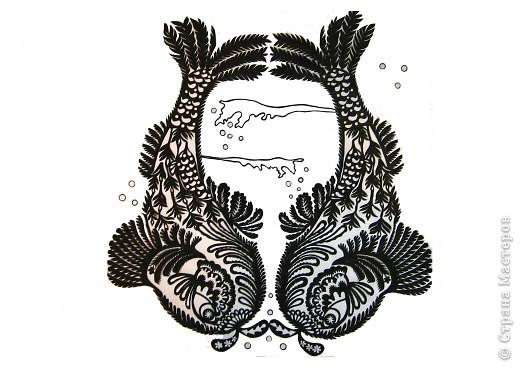 А история вот какая : город, в котором я живу, расположен на берегу Азовского моря. И в прошлые времена, и сегодня многие люди питаются его дарами. И одна из самых любимых рыбок - азовский бычок. Чего только из него ни готовят : и жарят, и консервируют, и котлеты очень вкусные делают. В голодные годы (голодоморы) спасал маленький бычок население города , не давал погибнуть от голодной смерти.     В честь бычка-кормильца поставлен на набережной очень симпатичный памятник, который давно уже стал визиткой города. Туристы и  отдыхающие с удовольствием фотографируются рядом с ним, а детвора взбирается  ему на спину.